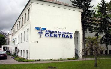 Seimos_sveikatos_centras